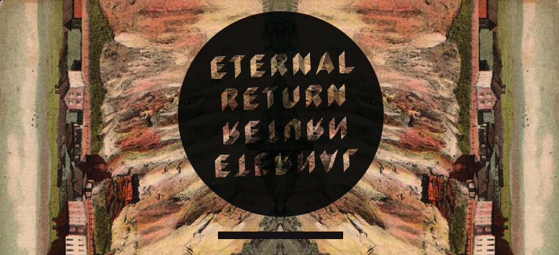 eternalreturn