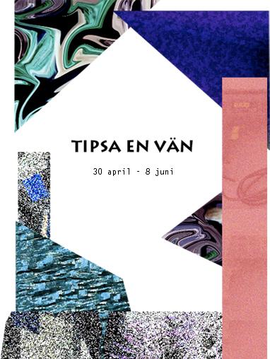 tipsa_en_van